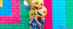Intelligence émotionnelle : gérer ses émotions